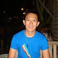 Daniel Liao's Photo