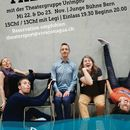 Theatersport mit Unimpro's picture