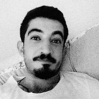 Eyüp Şahin's Photo