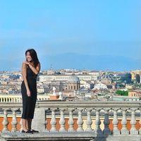 Vicky Shi's Photo
