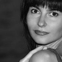 Nataly Yamanova's Photo