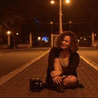 Casey Ordoña's Photo