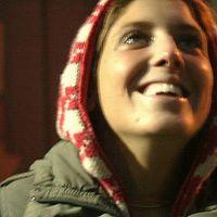 Marzia Nicolini's Photo