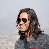 Shez Khan's Photo