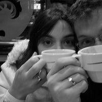 Pascoal e Rossana Figueiredo's Photo