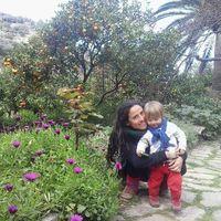 Henar and family Arribas's Photo