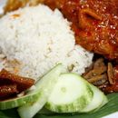 CSKL Nasi Lemak Sessions's picture