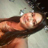 Rafaela Batista's Photo