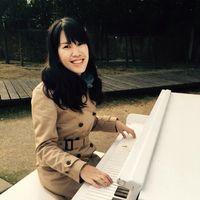Yi-Chieh Pan's Photo