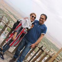 Maryam Habibi's Photo