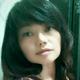 Foto de C