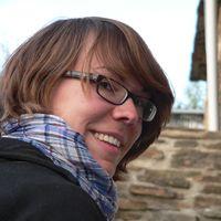 Susanne Siegel's Photo