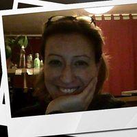 Rosanna Pallamari's Photo