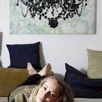 Ingrid Hedman's Photo