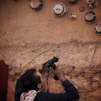 Murat Kumas's Photo