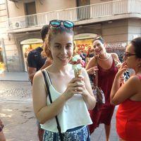 Marta López García's Photo