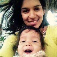 Rosana Revete's Photo