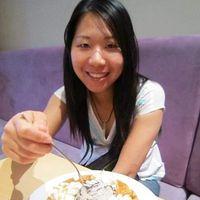 Lydia Chang's Photo