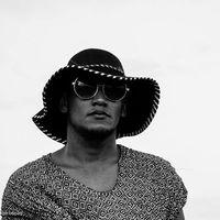 Fabio El Yopo's Photo