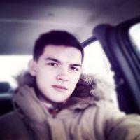 Timur Usmanov's Photo