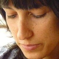 Luciana Martínez's Photo