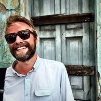 Arto Sivonen's Photo