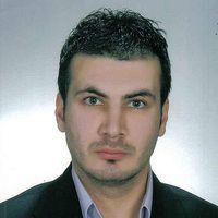 Erdem KARADENİZ's Photo