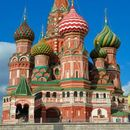 Visiting Russia-moscow's picture