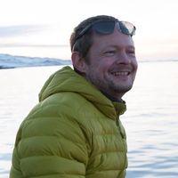 Mikkel Chr Mikkelsen's Photo