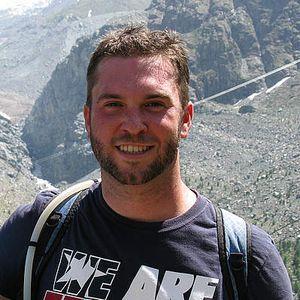 Austin Mueller's Photo