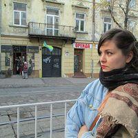 SophieSofika's Photo