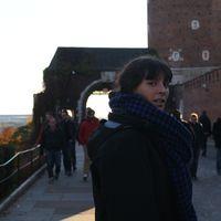 LAURA VAZQUEZ's Photo