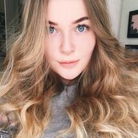 Nelli Kenttä's Photo