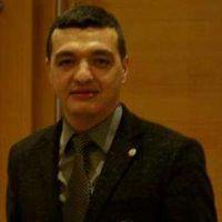 Cafer YILDIRIM's Photo