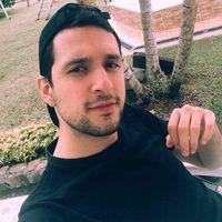 Sebastián castaño's Photo