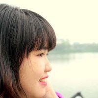 Phạm Quỳnh Anh's Photo