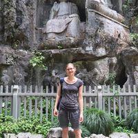 Monika Wgs's Photo
