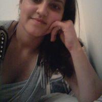 Le foto di Vanesa martinez