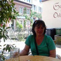 Соня Вълканова's Photo