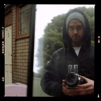 Matthew Kovacs's Photo