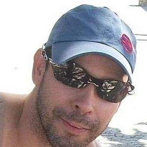 Altino Da Silva Carmo Neto's Photo