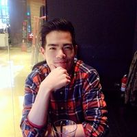 Justin Kao's Photo