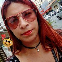 Khrys Silveira's Photo