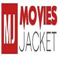 Movies Jacket's Photo