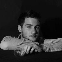 Adrien Millot's Photo