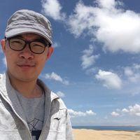 Ning Weixuan's Photo