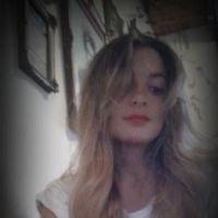 Maria Luisina's Photo