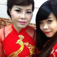 Le foto di Huyen Nguyen