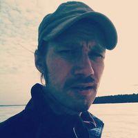 Jussi Tuunanen's Photo
