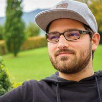 Achim Friedrich's Photo